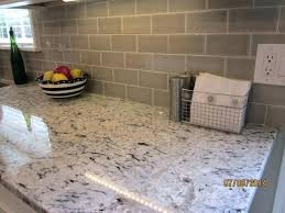 and quartz kitchen remodel transitional nutmeg allen roth countertops samples cosmic vapor