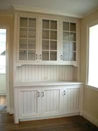 microwave cabinet hutch pantry kitchen island homcom 71 buffet server microwave storage