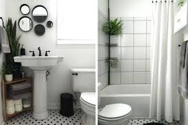 do it yourself bathroom. How To Do A Bathroom Remodel Small It Yourself