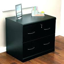 wood file cabinet with lock. 2 Drawer File Cabinet With Lock Locking Filing  Cabinets Wood E