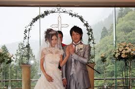 新郎新婦ニュース2015年9月18日 アイウエディングブログ 岩手県