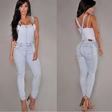 <b>80</b>% <b>HOT SALES</b>!!!Women Sexy Slim Fits Baggy Loose Jeans ...
