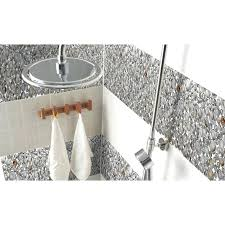 penny round tile penny round crystal glass tile resin kitchen with conch designs floor bathroom mosaic