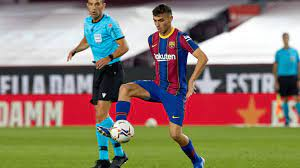 Barca: Talent Pedri kommt Katalanen teuer zu stehen – Vierfache Ablöse? |