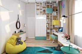 bedroom ideas for teenage girls teal and yellow. Simple Teenage With Bedroom Ideas For Teenage Girls Teal And Yellow