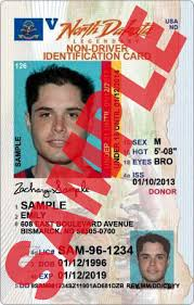 In Requirements Dakota Oukas Drivers North - For info And New License