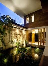 Small Picture Green House Design Mera Dream Home In Singapore Architecture Qisiq