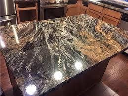 granite marble tile contractor temecula