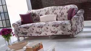 Istikbal Living Room Sets Palace Deluxe Living Room Set By Istikbal Furniture Youtube
