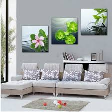 free shipper 3 piece canvas wall art picture diy digital oil painting pictures for living room on 3 piece canvas wall art diy with free shipper 3 piece canvas wall art picture diy digital oil