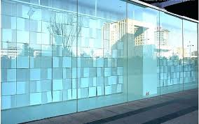 cost of glass wall panels glass wall panels decorative commercial best ideas cost exterior glass wall