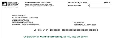 Southern California Edison (SCE) - Rosemead | Facebook
