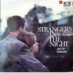 Stangers in the Night