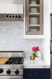 white glass cabinet doors. gray oak glass cabinet doors on white cabinets