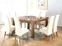 square dining tables for 8 square dining tables seating 8 large square dining table dining table