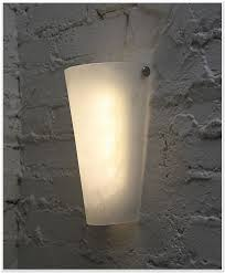 battery powered wall sconce home depot sconces bathroom lighting the operated 14