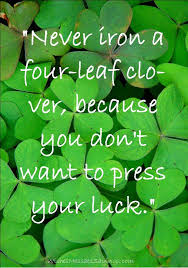Irish Good Morning Quotes Best Of St Patrick's Day Wishes Messages Sayings
