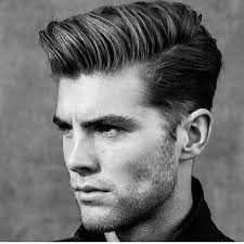How Would I Look With This Hairstyle best 25 tapered haircut men ideas mens barber cuts 8784 by stevesalt.us