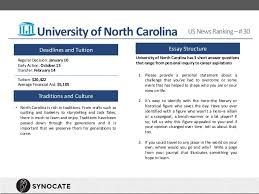 unc chapel hill essay help unc chapel hill essay the unc fake class scandal athlete got an a unc admissions how