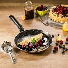 <b>Блинные сковороды</b> - купить <b>сковороду</b> для блинов в интернет ...