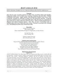 Physician Assistant Job Description Job Description