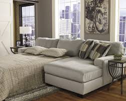 Full Sofa Sleeper Sale Living Room Cheap Sectional Sofa Beds And Couch With Pull Out