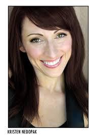 Headshots and Resume     Maya Keleher