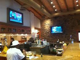 photo of olive garden italian restaurant cherry hill nj united states watch