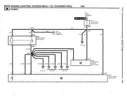 creative bmw e36 ignition wiring diagram scooter diagram e36 e36 wiring diagram pdf creative bmw e36 ignition wiring diagram scooter diagram e36 wiring diagram