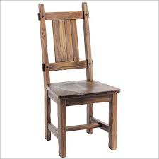 vintage wooden office chair. Wooden Chair Designs | Specification Of Antique These Chairs Vintage Office
