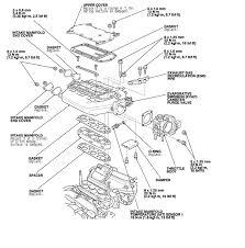 wire diagram 2010 acura tl wiring diagram and fuse box acura rsx wiring diagram at 2002 Acura Tl Type S Oxygen Sensor Wiring Diagram