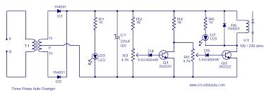 12v changeover relay wiring diagram 12v changeover relay wiring Horn Relay Wiring Diagram wiring diagram for changeover relay on wiring images free 12v changeover relay wiring diagram wiring diagram horn relay wiring diagram 1967 camaro