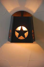 Texas Star Bathroom Accessories Zoomed Portfolio 3 Light Texas Star Bronze Chandelier At Lowes