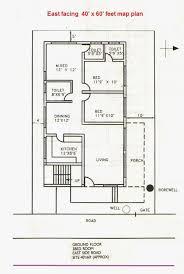 east facing house vastu plans luxury south facing house vastu plan india inspirational kitchen vastu for