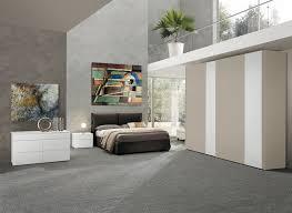 Poltroncina Per Camere Da Letto : Poltrone camera da letto tutte le offerte cascare a fagiolo