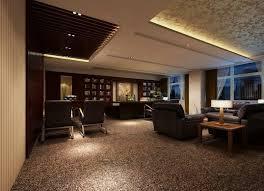 executive office design. ceo office ceiling interior ofis pinterest executive design