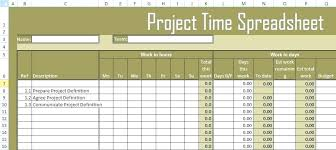Timesheet Formulas In Excel Excel Monthly Project Timesheet Template Biweekly Download In Format