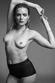 Tove Lo Nude TheFappening
