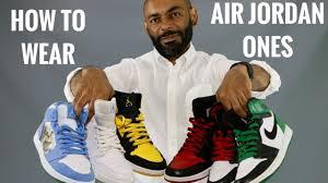 Image result for air jordan 1 all colors