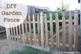 fence gate recipe. How Fence Gate Recipe To Craft A Fence Gate On Minecraft  Youtuberhyoutubecom Recipe Kloidingdaterhkloidingdate
