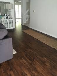 ideas is lamton laminate flooring good is lamton laminate flooring good free samples lamton laminate