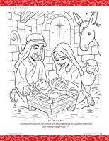 Small Picture 69 best coloring pages images on Pinterest Coloring sheets