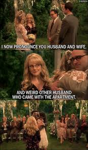 18 Best The Big Bang Theory Quotes From The Conjugal Conjecture