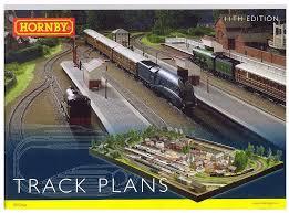 holt model railways