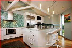 Home Improvement Kitchen Beach Style Kitchen Design Ideas For Your Home Improvement And