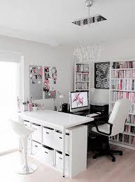 71 best refined feminine home office decor ideas images on