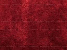 red velvet texture. Red Velvet Texture Background