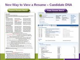... Nice Looking Monster Resume 2 Monsters New Resume Search Is A Winner ...