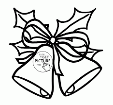 Small Picture Coloring Pages Gift Printable Coloring Pages Christmas Christmas