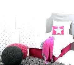 pink and grey toddler bedding elephant chevron set uk sets zigzag sheet p image is loading elephants 3 toddler bedding sheet set elephant uk